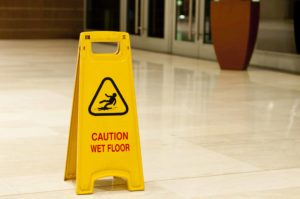 slip and fall injury attorney ottawa auger hollingsworth